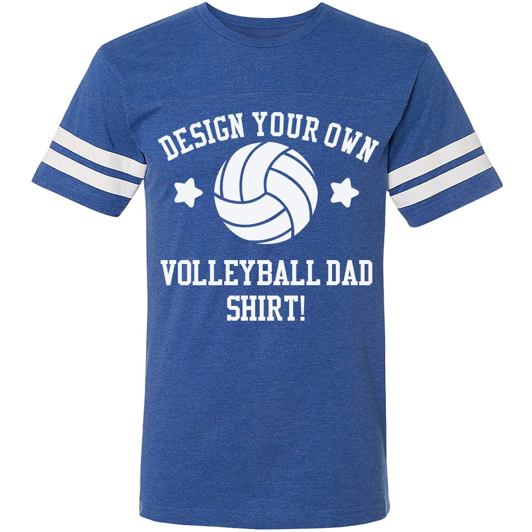 2f1210acc0c4 Volleyball T Shirt Designs And Sayings Bcd Tofu House