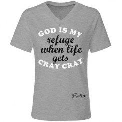 when life gets cray cray