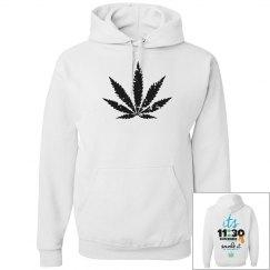 its1130.com hoodie