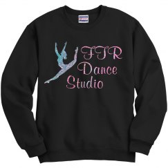 FTR Sweatshirt