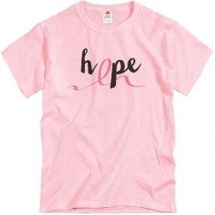 Pink Hope