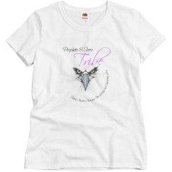 P&S shirt