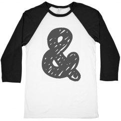 Big Ampersand Bold