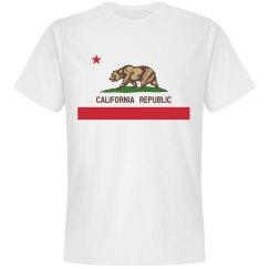 Cali Represent