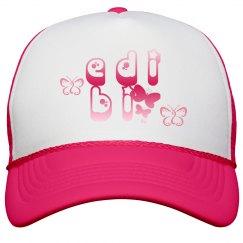 EdiBi Cap