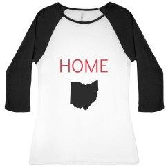 Ohio State Home