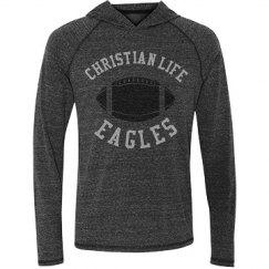 Christian Life Eagles FB