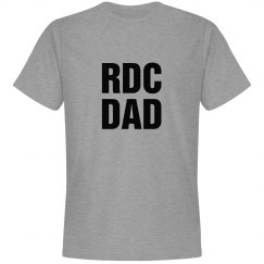 RDC DAD BLOCK