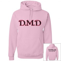 Custom DMD For Life