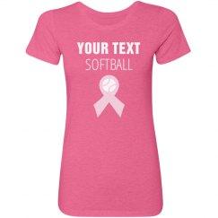 Breast Cancer Dig Pink