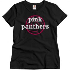 pink panthers 1