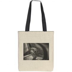 Roadtrip (tote bag)