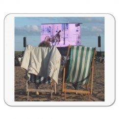 Beach Opera