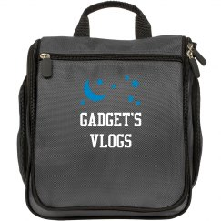 GADGET'S VLOGS Tote 3
