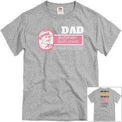 Dad Sports Classic
