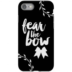 Cheerleader Phone Case