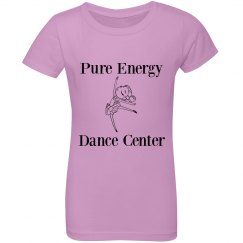 Youth PEDC Tees