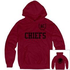 AC Chiefs