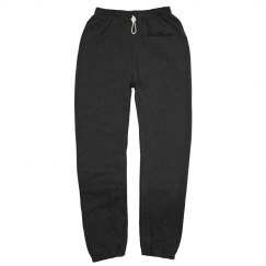 Epic sweatpants