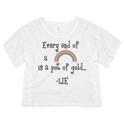 rainbows,,,lie