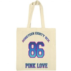 Pink Love 86