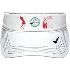 Golf _1