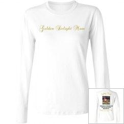 Golden Delight Mom HBOB '20