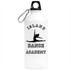 IDA Water Bottle