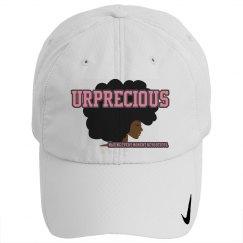 URPrecious