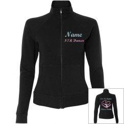 Adult FTR Jacket