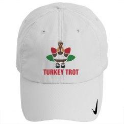 Turkey Trot Hat