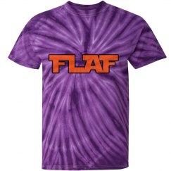 Cyclone tye dye FLAF