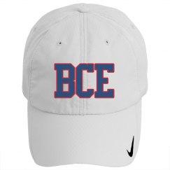 BCE HAT