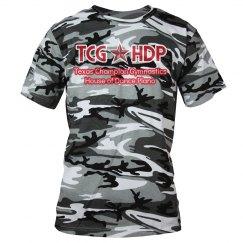 TCG HDP Camo