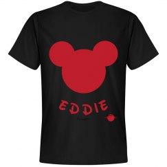 Eddie custom