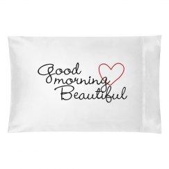 Morning Beauty Matching