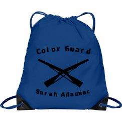 Guard Bag