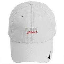 RJHS Hat