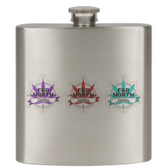 FNE Flask