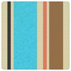 Mediterranean Stripes