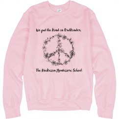 Kind Sweatshirt