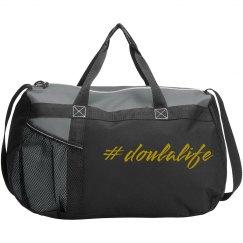 #doulalife Doula Bag