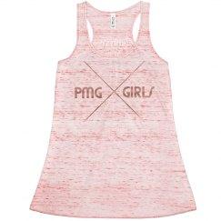 PMG GIRL