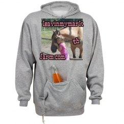 LMM#57 love my horse