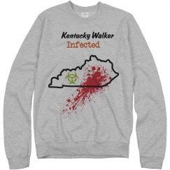 Kentucky Walker