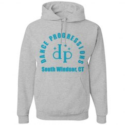 DP Sweatshirt