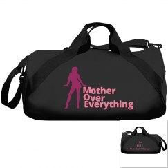 MOE Bag