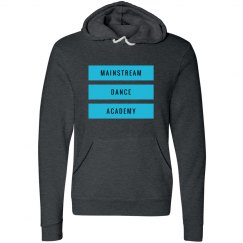 MDA hoodie
