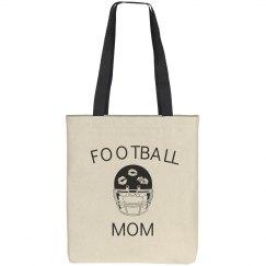 Football Mom Bag