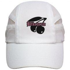 chrrie hat